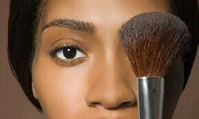 Conseil n°1 Catégorie maquillage.
