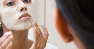 Conseil peau number 1 : Comment hydraté sa peau ?