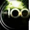 Photo de The100-score