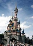 Photo de Disneyland--love