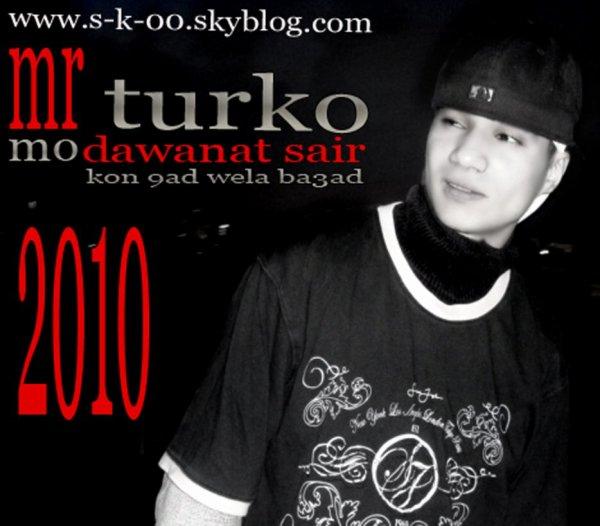 tourko
