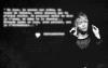 __________It's the Happy Addiction  Image coup de ♥ + Texte By Me