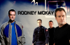 David Hewlett  → Rodney McKay