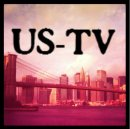 Photo de USA-TV