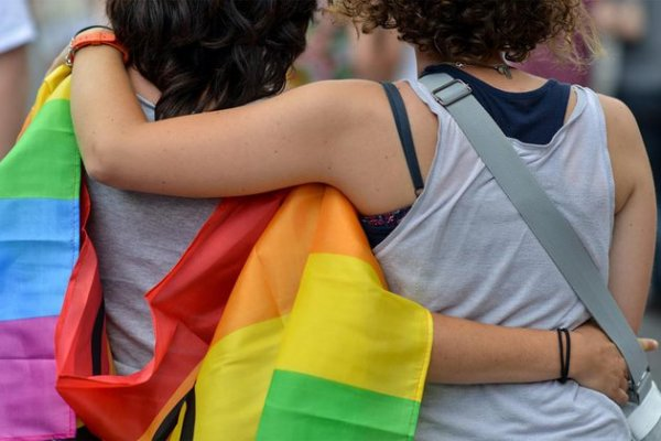 Explication du combat sur le Mariage et de l'adoption pour les couples homosexuels