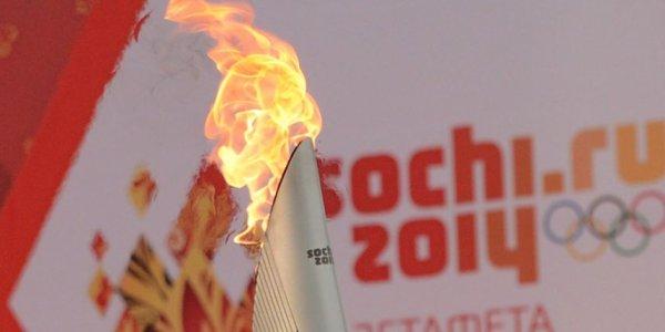 François Hollande boycott la cérémonie d'ouverture des J.O de Sotchi