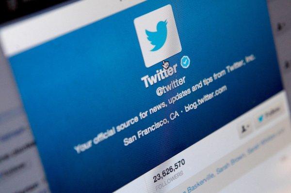 Le premier marié homosexuels : Vincent Autin, menacé de mort sur Twitter.
