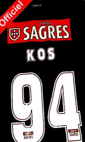 Kos94 Officiel