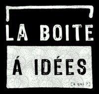 Boite a idée !!! ^^