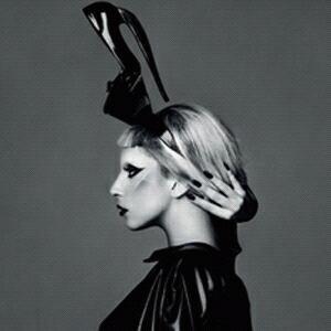 """traduction """"Born This Way"""" (Lady Gaga)"""