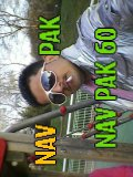 Photo de navpak60