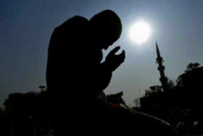 """(__)""""(__)""""(__)"""" ya allah aide moi """"(__)""""(__)""""(__)"""