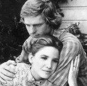 Blog de The-Little-House-1984