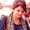 Selena-Music-x3