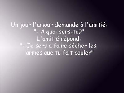 Générations remplis de Bfns .. 2011 , 2012 Sa change pas C'st tjr la Méme diction.