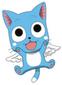 Fairy Tail, un manga légendaire.