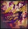 BelsThorn