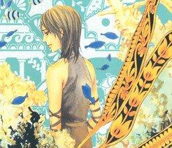 Articles de fleurdekaruta taggés scan vf - Le blog pour