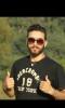 Khaled-Khaled1992