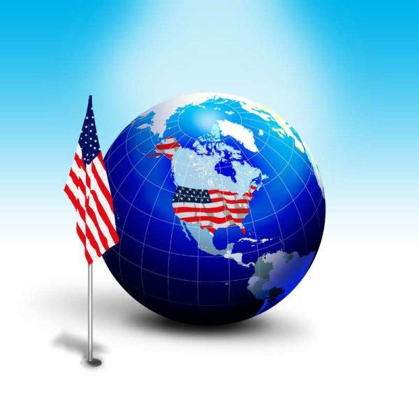 Record de 60 millions de visiteurs étrangers aux Etats-Unis en 2010
