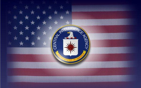 Libye : L'aide secrète de la CIA