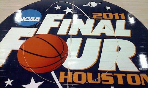 Final Four NCAA
