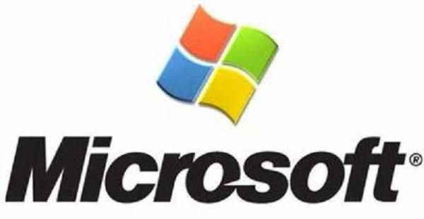 Microsoft dévoile la bêta du SDK de Kinect pour Windows