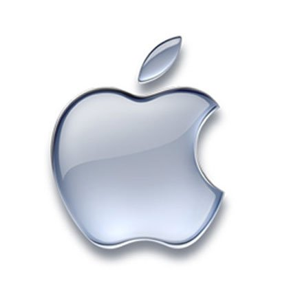 Apple met à jour le firmware de ses MacBook Pro et de ses iMac