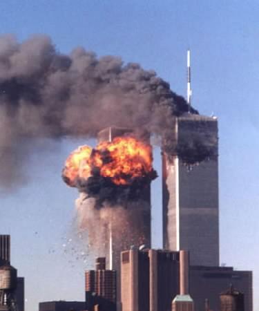 11 Septembre : les théories du complot sans fondement scientifique