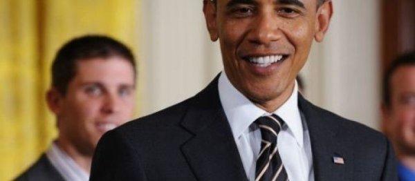 Obama va mettre au défi les républicains de l'aider face au chômage