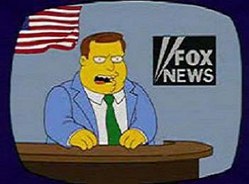 FOX NEWS-BLOG