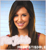 MorrisTisdale