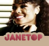 JANETop