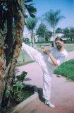 Photo de taekwondo123