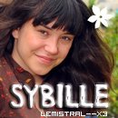 Photo de Lemistral--x3