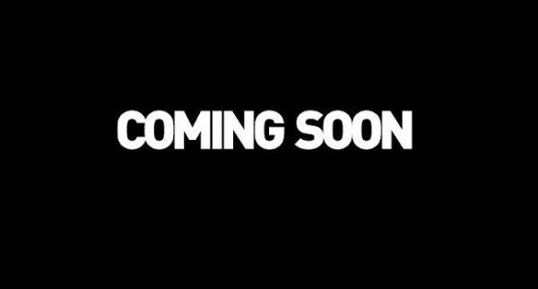 #Happy25thGDay + Compte à rebours + 6thBIGBANG