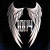 1004 (Angel)