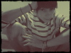 #Jordan,mon amour♥