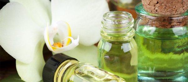 Remèdes naturels pour la peau