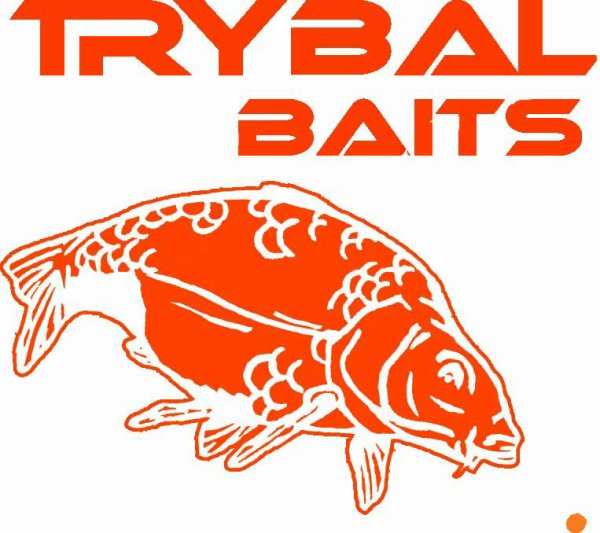 Trybalbaits !!!
