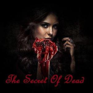 Fiction 28 : The Secret Of Dead