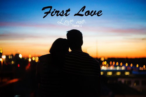 Fiction 67 : First Love