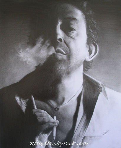 """Pour faire chier le monde, je me mettrai une plume dans le cul comme Coluche, montrer mon cul sur une affiche comme Michel Polnareff et brûlerai un billet comme Serge Gainsbourg, je braquerai une banque """" Sans armes, ni haine, ni violence """" comme Albert Spaggiari, je serai la nouvelle ennemie public numéro un comme Jacques Mesrine, je serai membre du mafia sicilienne dont je serai la chef et on m'appelera """" Il padrone """". Quand je serai une star, je saccagerai les chambres d'hôtel comme une Rock Star jusqu'à faire plus de cent mille euros de facture. Pour être plus dans la provocation, je ferai photographier mon nouveau né au dessus d'une rambarde de fenêtre à plus de quatre étages. Je me ferai la boule à zéro comme Britney Spears et ferai des doigts aux paparazzis. Je frapperai le moindre de mes personnels si jamais je n'ai pas ce que je veux comme Naomi Campbell. Je frapperai les paparazzis dès qu'on me photographie comme Axl Rose. Je sortirai sans maquillage, je m'habillerai comme une clocharde, je me coifferai pas, je puerai juste parce que j'aime faire chier le monde. Aussi, pour les faire encore plus chier, je critiquerai le président de la République comme Stéphane Guillon, je poserai des questions tabous comme Thierry Ardisson. Je vendrai des disques de merde comme FX. Je ferai une série de merde comme """" L'incroyable famille Kardashian """". Pour faire chier Luc Chatel, je referai un Mai 68. On reviendrai dans les années 70, parce qu'au moins, ces gens là n'avaient aucune pudeur. On pouvait se trimballer les jambes et le pubis pleins de poil, avec une belle fourrure blonde, rousse, ou noire. J'aime l'excentricité, je me trimballerai en """" fille de joie """" comme Paris Hilton. Je me pendrai pour une américaine comme Afida Turner alias Lesly Mess de Loft story. Je me prendrai pour une actrice comme Laly de secret story. Pour paraître encore plus débile, je mettrai en ligne une sex-tape de moi même comme Shauna Sand. Je me taperai un toy boy comme Madonna. Je me refer"""