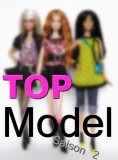 Photo de barbie-topmodel2