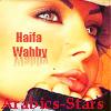Arabics-Stars