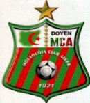 Photo de mouloudia-babeloued