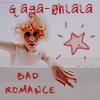Gaga-0hlala