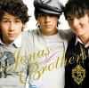 jonas-brothers93200