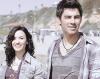 Demi-Lovato333