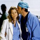 Photo de Serie-Grey-s-Anatomy